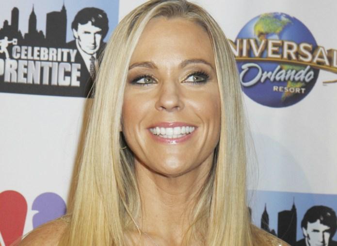 11 Terrifying claims against Kate Gosselin
