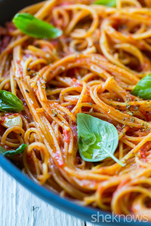 one-pot-spaghetti-al-pomodoro-after-cooking