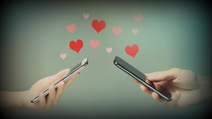 Hasty Tinder decisions could be ruining