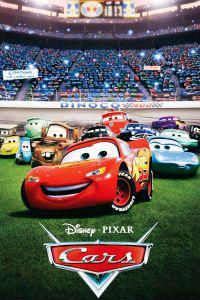 Box office race: Cars 2 vs.