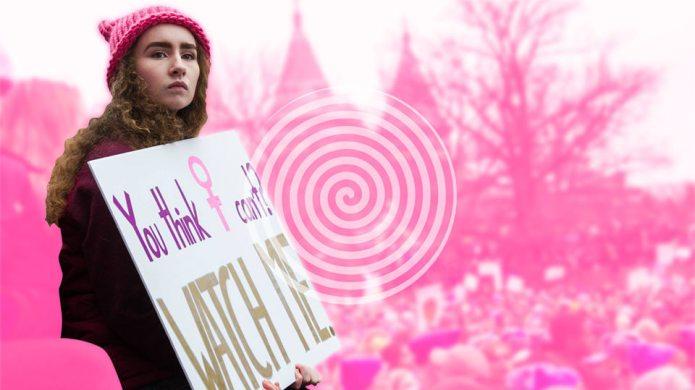 Activism Fatigue & the Mental Aftermath
