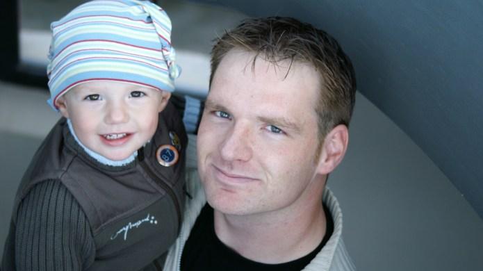 Rebate cutoffs for parents who fail