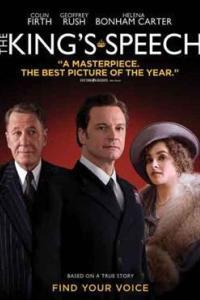 Redbox new releases: The King's Speech