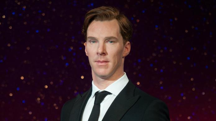 Have you seen all of Benedict