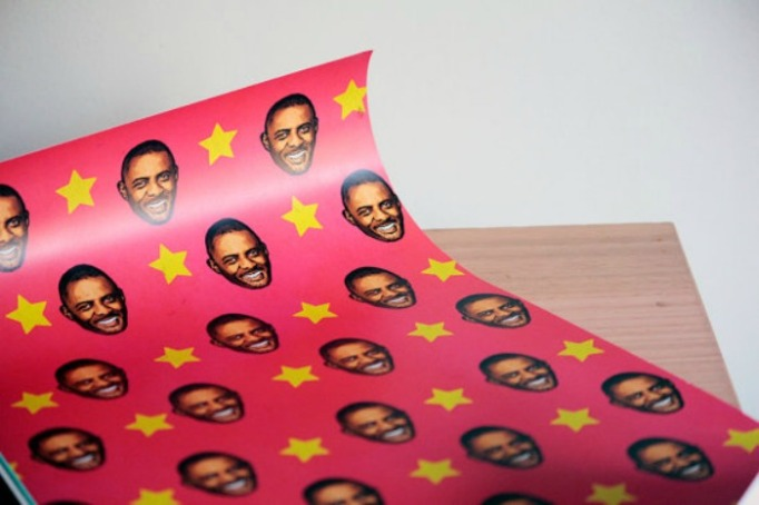 idris-elba-wrapping-paper