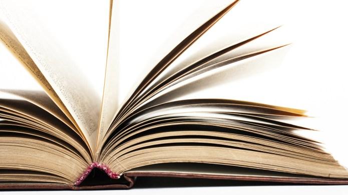 4 Reasons Emma Watson's new book