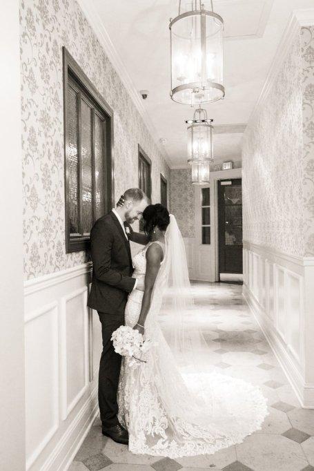 Weddings | real wedding photo shoot