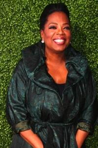 Oprah Winfrey Oscar