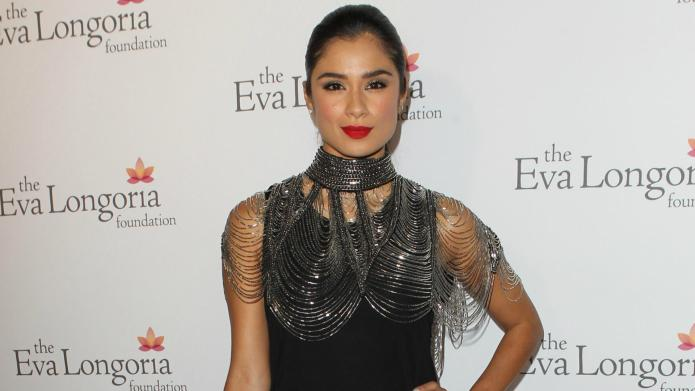 7 Heartbreaking facts about Diane Guerrero's