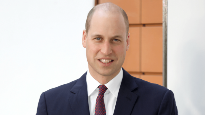 Prince William Finally Decided to Say