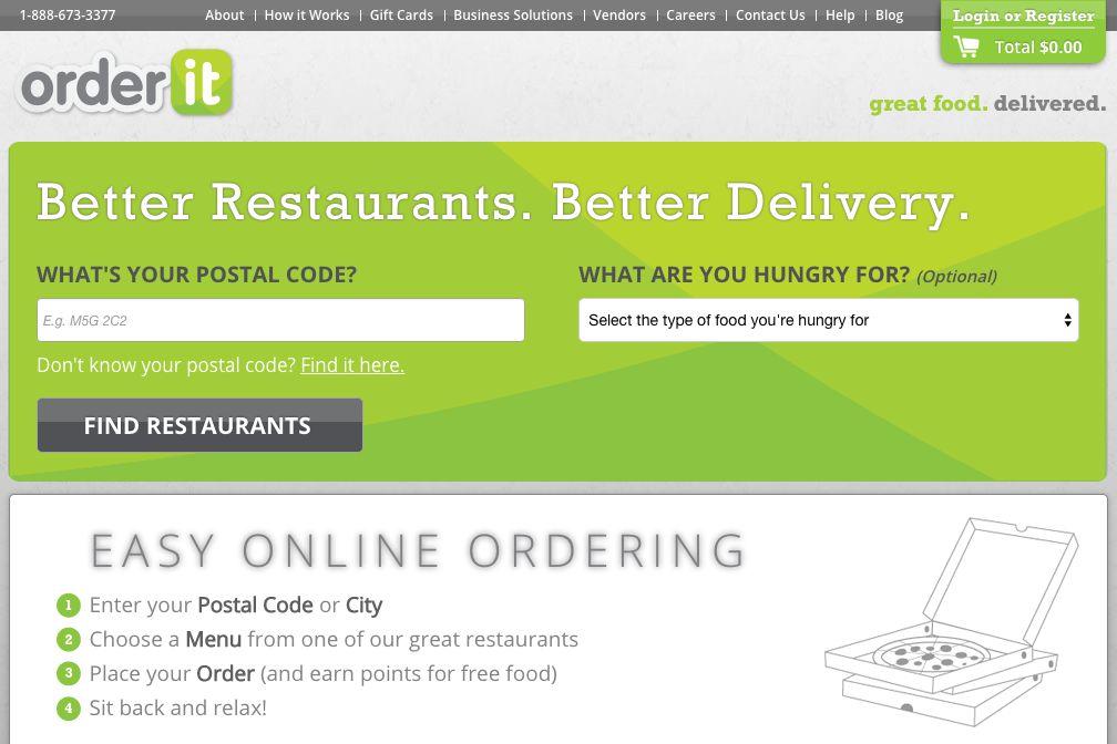 order-it-canada
