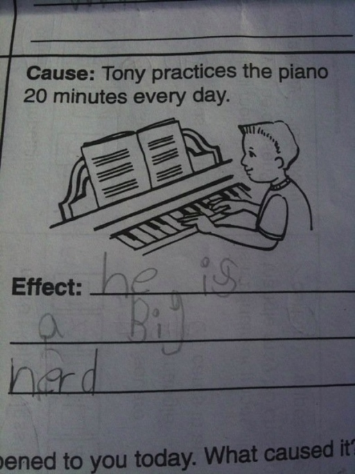 hilarious-but-wrong-test-answers-from-kids