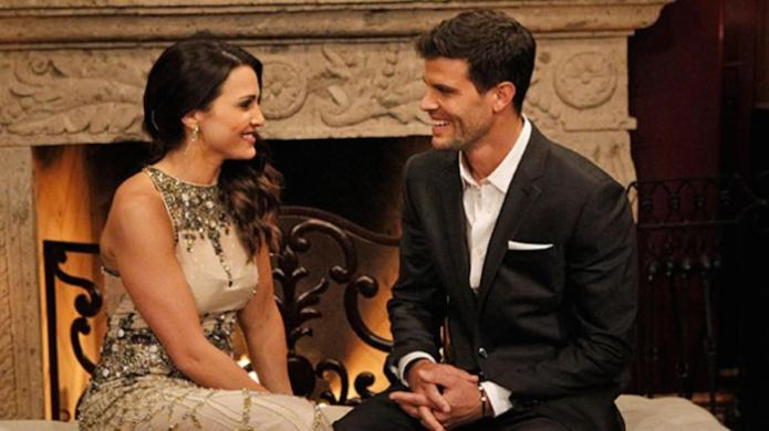 The Bachelorette: What did you think