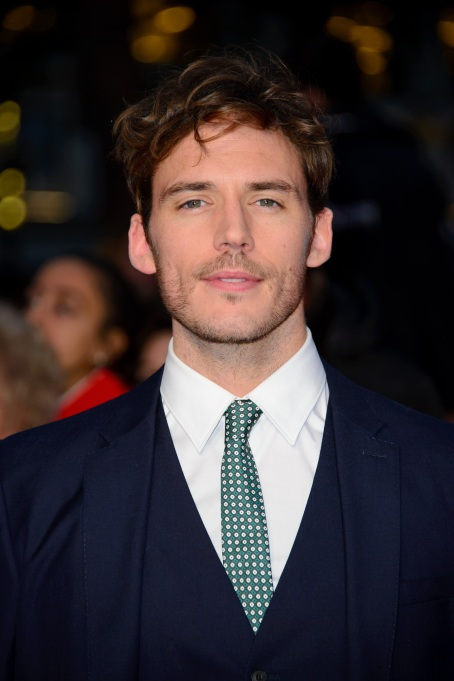 Actors who were almost in 'Game of Thrones': Sam Claflin