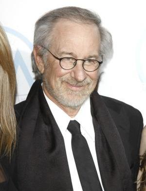 Steven Spielberg rules himself out as