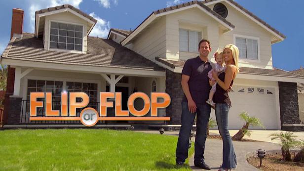 hgtv-flip-or-flop-secrets