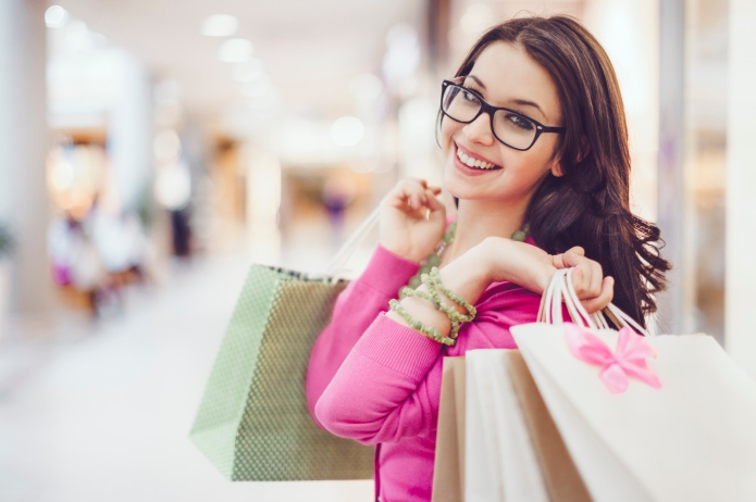 Black Friday clothing deals you don't