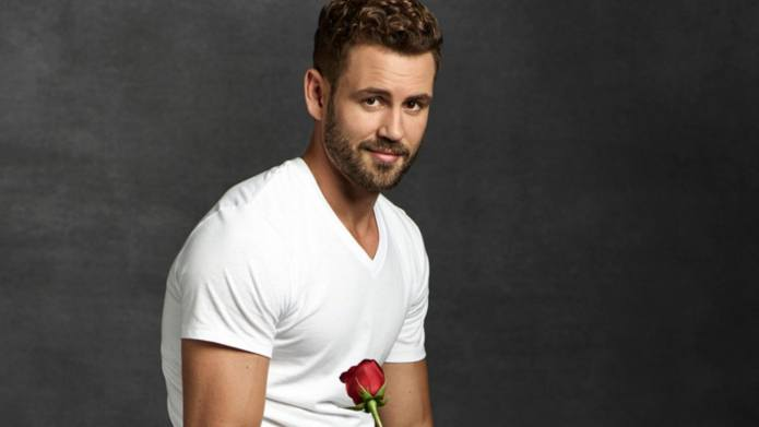 Nick Viall may be the most