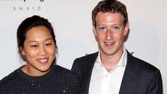 Mark Zuckerberg Is a Prime Suspect