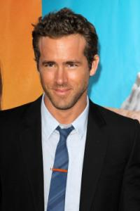 Ryan Reynolds plowed down by drunk