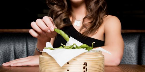 Is soy making you sick?
