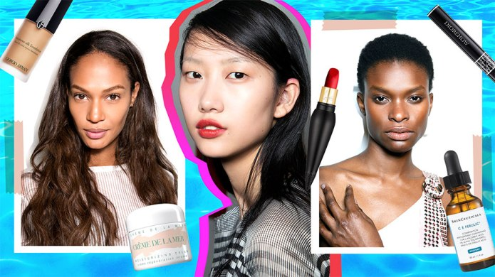 16 Expensive Beauty Products With Cult-Favorite