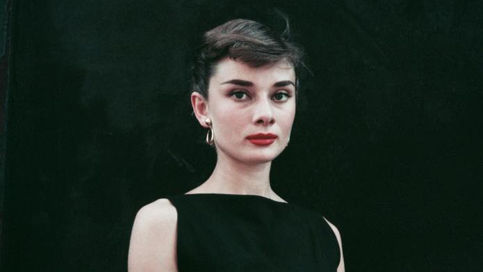 15 Gorgeous photos of Audrey Hepburn