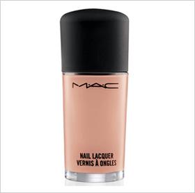MAC summer collection -- Skin