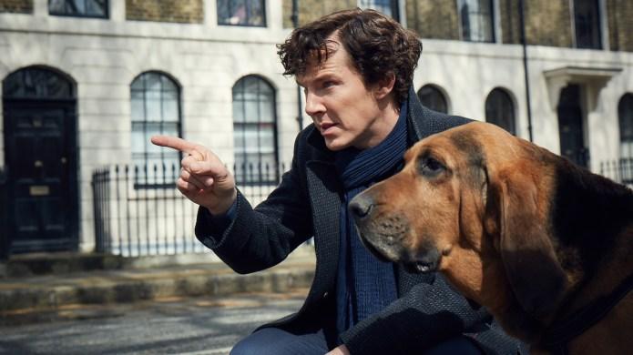 10 'Sherlock' Season 4 spoilers for