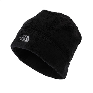 North Face Denali Thermal Beanie