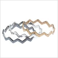 Hill Seeker Bracelet, $20