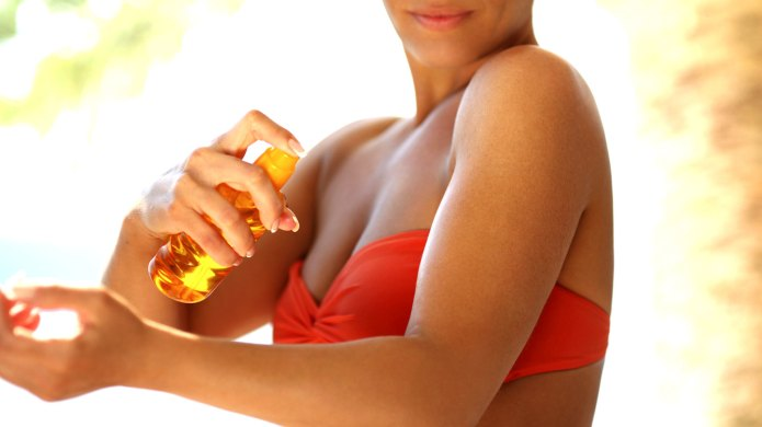 6 Best self-tanners under $15
