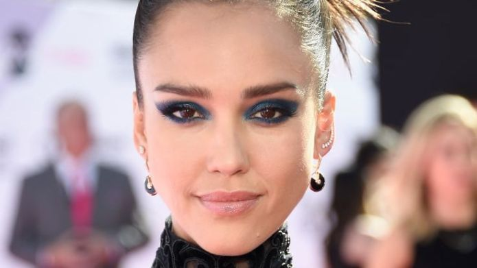 15 Pretty Eye Makeup Ideas for