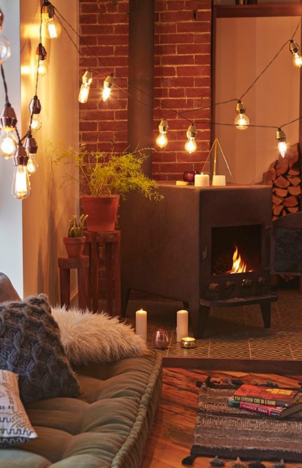 Ways to Create a Cozy Reading Nook   Ways To Create A Reading Nook
