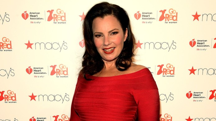 Why Fran Drescher's cancer misdiagnosis is