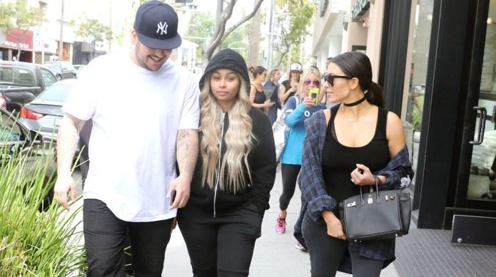 The Kardashians may have ulterior motives