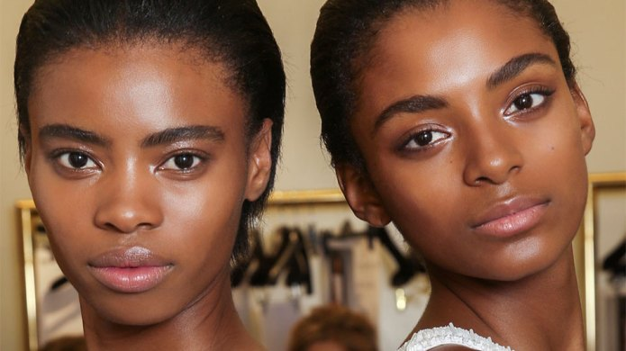 How to Replace Your Heavy Foundation