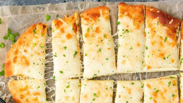 25 Incredible Keto Recipes Anyone Will
