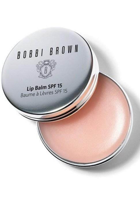 Super Moisturizing Lip Balms to Shop For | Lip Balm SPF 15