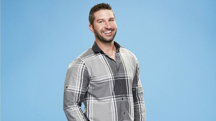 Big Brother fans accuse Jeff of