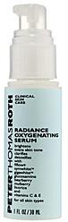 Radiance Oxygenating Serum