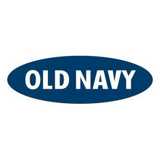 Shop Black Friday: Old Navy