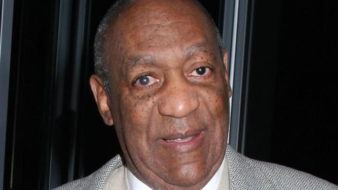 12 Playboy bunnies allege Bill Cosby