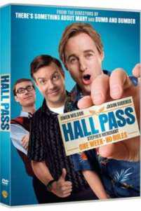 Hall Pass headlines new DVD/Blu-ray releases