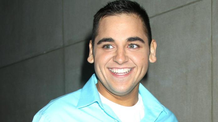 Biggest Loser contestants reveal 9 'brutal'