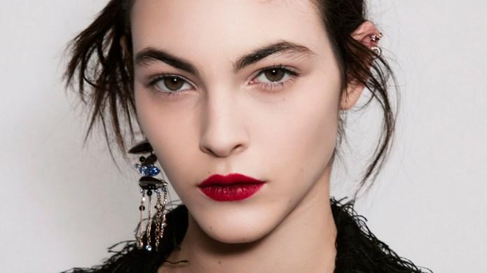 The 7 best matte lipsticks, from