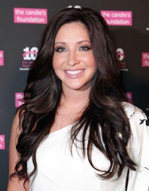 Bristol Palin shopping Kardashian-esque reality show