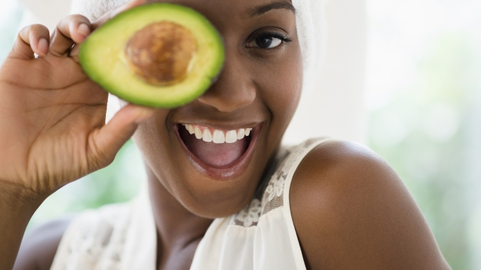 8 Benefits of a high-fat diet