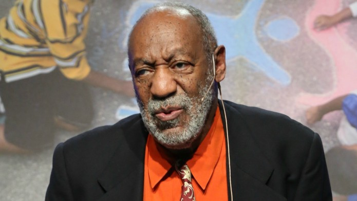 The Cosby Show's return to TV
