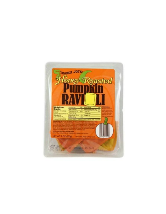 trader-joes-pumpkin-ravioli